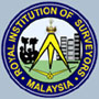 The Royal Institution of Surveyors Malaysia